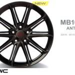 For Mercedes Benz ML, GL, R Class