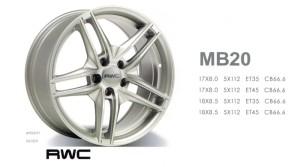 For Mercedes Benz C-class
