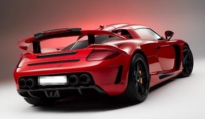Porsche Carrera gt Paul Walker Porsche Carrera gt