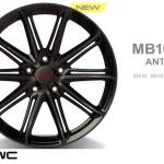 For Mercedes Benz ML, GL, R Class