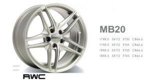 For Mercedes Benz C-class