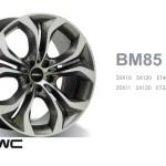 BM 85 for X5, X6