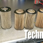 cheap oil filters