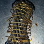 colapsed-porsche-oilfilter