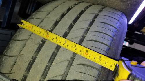 Brand Name Tires