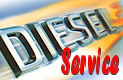 diesel import car service