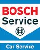 Authorised Bosch Import Automotive Service Center